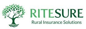 Ritesure Rural Insurance Solutions